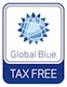 Tax global blue